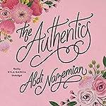 The Authentics | Abdi Nazemian