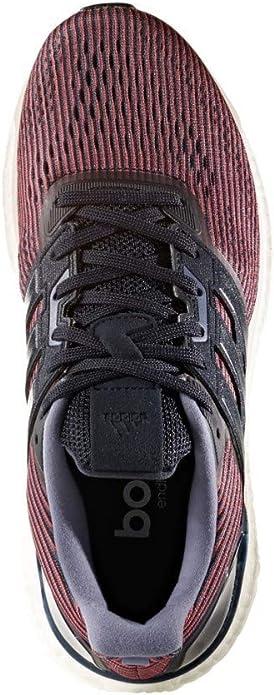 adidas Supernova, Zapatillas de Running para Mujer: Amazon.es: Zapatos y complementos