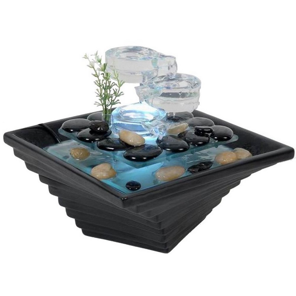 Amazon.co.uk: Indoor Fountains: Home & Kitchen