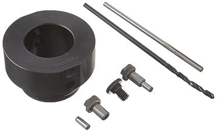 61B50tIUUpL._SX425_ amazon com ati performance products 918993 crank pin drill fixture