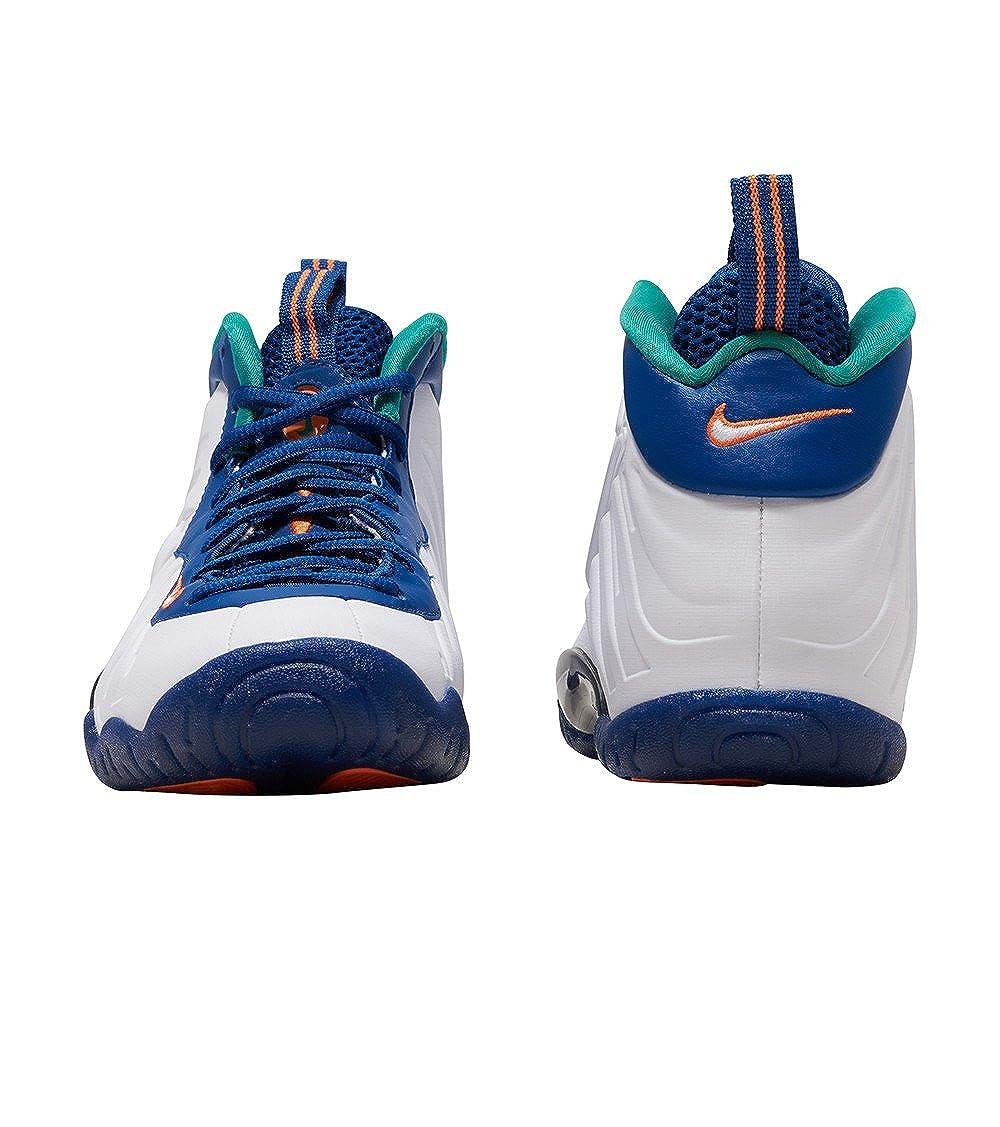 Nike Little Posite Pro Big Kids