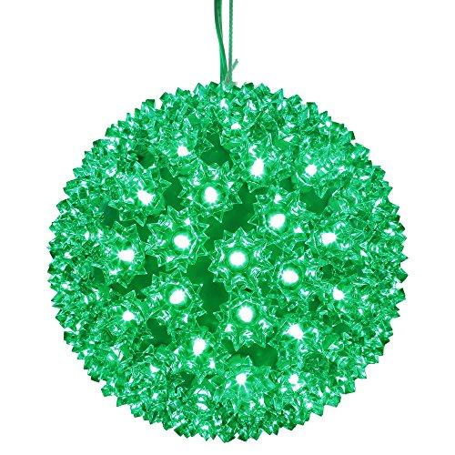 Led Starlight Sphere Lights