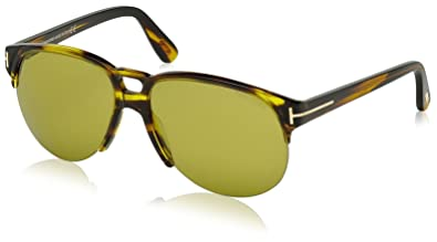 c03079c6272a Amazon.com  Tom Ford Women s TF0472 Sunglasses