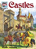 img - for Castles (Start Me Up) book / textbook / text book