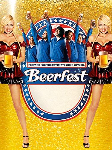 beer fest movie - 2