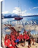 Buy Sea Gypsies: Far Side of the World