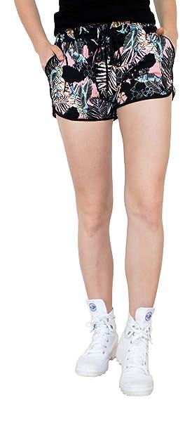 full range of specifications luxury fashion san francisco Amazon.com: Ragstock Women's Dolphin Shorts: Clothing