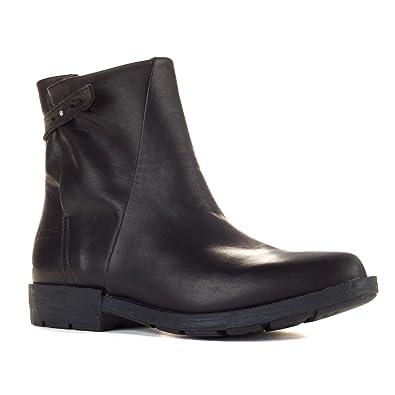 Women's Yazoo Waterproof Boot