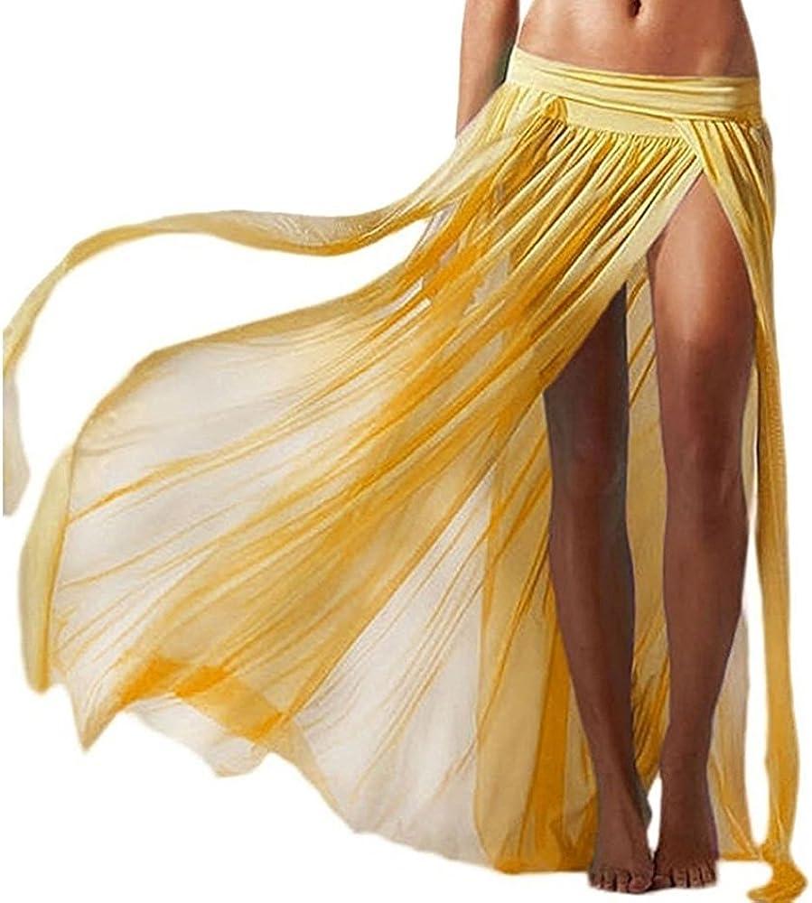 Inception Pro Infinite Falda Pareo - Disfraz - Adecuado para ...