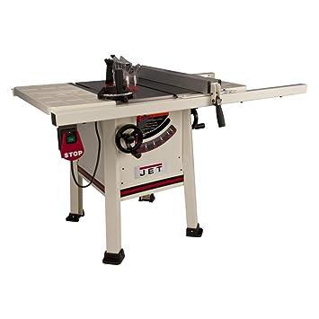 Jet 708492k jps 10ts 10 inch proshop tablesaw with 30 inch fence jet 708492k jps 10ts 10 inch proshop tablesaw with 30 inch fence keyboard keysfo Choice Image