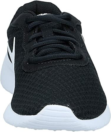 NIKE Tanjun (GS), Zapatillas de Running para Mujer