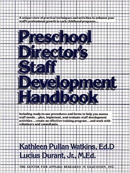 Best books for junior developers