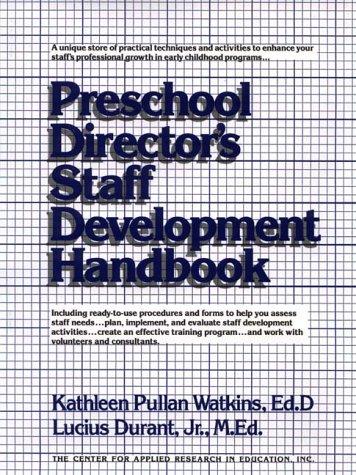 director of development - 5