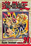 Yu-Gi-Oh!, Kazuki Takahashi, 1421511177