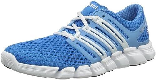 adidas Crazy Cool D67206 Men's Running