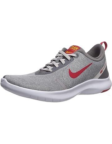 b72f4f1f1a3a Nike Men s Flex Experience Run 8 Sneaker