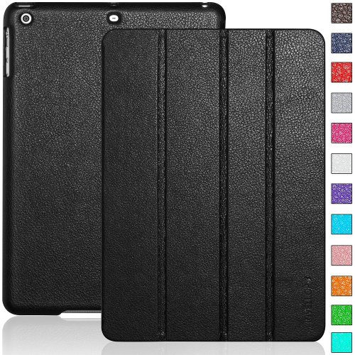 Invellop Leatherette Case for iPad Air