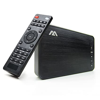 Mkv Test Video 1080p Download 27