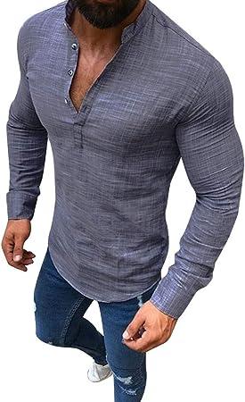 El diseño elegante y de moda te hace más atractivo,Género: hombre,Poliéster,¡Ultra alta calidad, gar