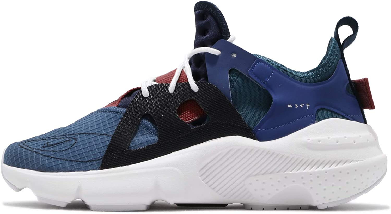 Amazon.com | Nike Hua-Type Mens Bq5102