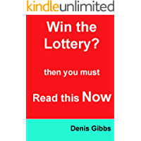 Win the Lottery ?