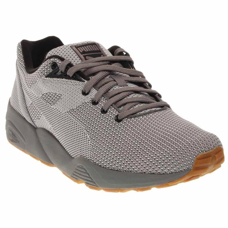 puma r698 mono trainers