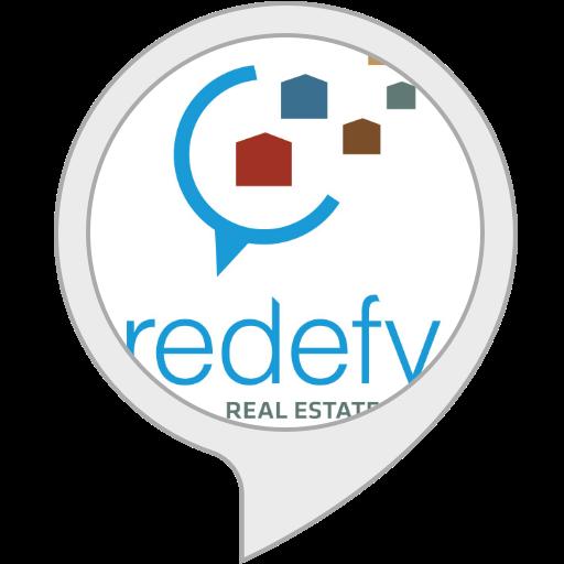 Redefy Real Estate Home Valuation
