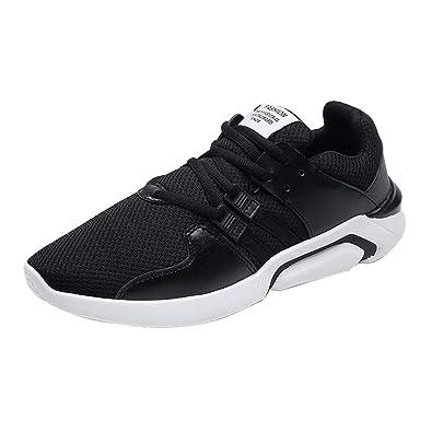 2745de75d1f83 Rawdah Boots Shoes for Women Shoes Sandals Womens Sandals Shoes for Men  Court Shoes Clarks Shoes Boots for Women Womens Shoes Ladies Shoes Womens  Boots Shoe