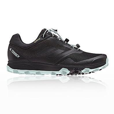 adidas TERREX Trailmaker Schuhe Damen |