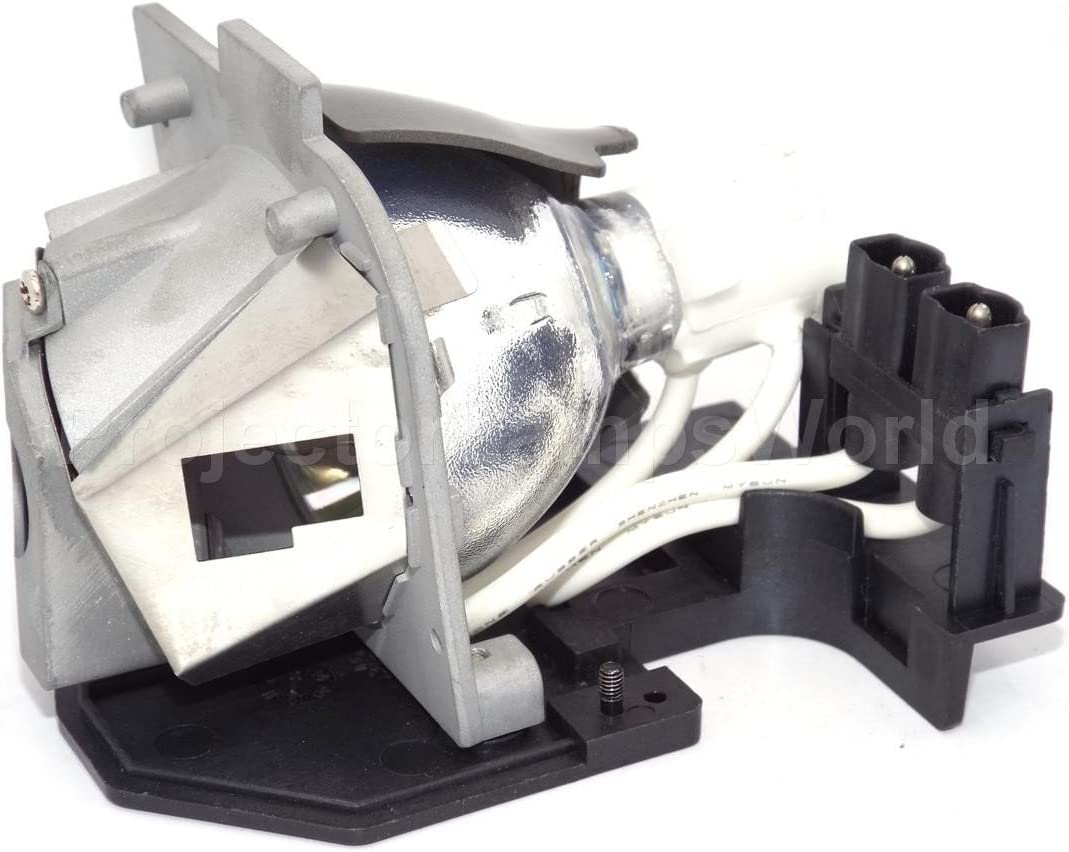 SP.88N01GC01 Optoma EzPro 726 Projector Lamp