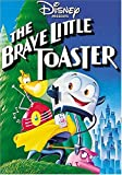 The Brave Little Toaster Image