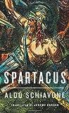 spartacus revealing antiquity