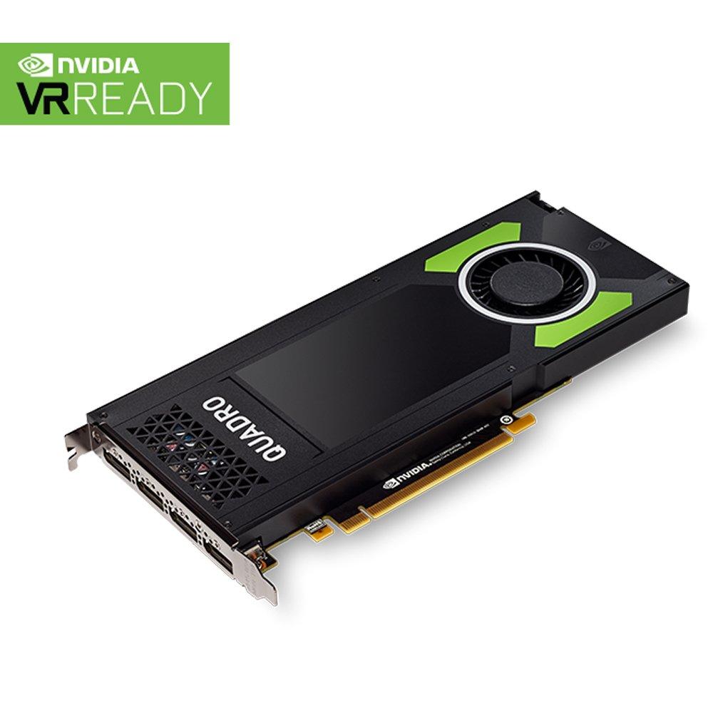 Amazon.com: Adamant Custom 32X-Core Liquid Cooled Workstation Desktop Computer AMD Threadripper 2990WX 3.0GHz (4.2Ghz Turbo) Asus Rog Strix 64Gb DDR4 5TB ...