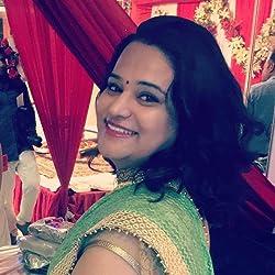 Kritika Sharma
