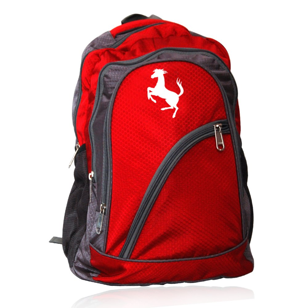 flipkart online shopping school bags