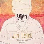 Shtum: A Novel | Jem Lester