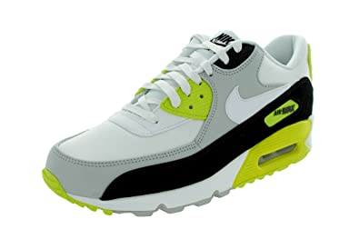 best sneakers 9e488 6c6db NIKE Air Max 90 Premium 018 (M77), Size 49,5