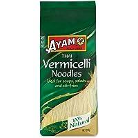 Ayam Vermicelli Noodles, 12 x 200 g