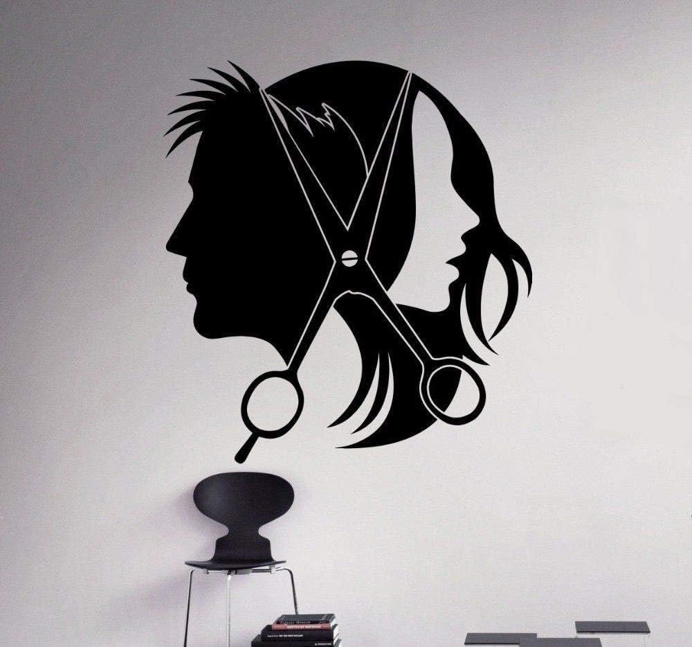 Barber Shop Tools Wall Mural Photo Wallpaper wall Art GIANT Decor Paper Poster