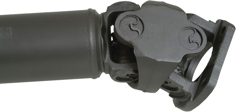 A1 Cardone 65-9111 Remanufactured Prop Shaft