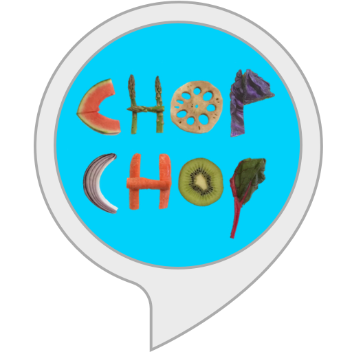 Amazon com: Allrecipes: Alexa Skills