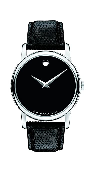 The 8 best movado watches under 200
