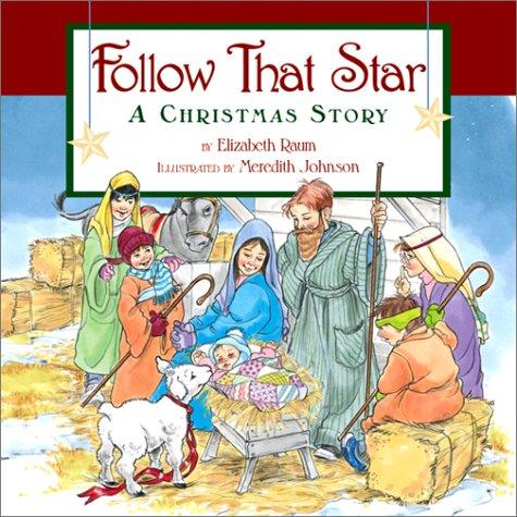 Download Follow That Star: A Christmas Story pdf epub