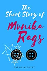 Monika Rags: Birthday Girl (Volume 1) Paperback