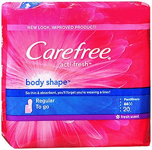 carefree-body-shape-pantiliners-regular-to-go-fresh-scent-20-liners