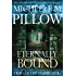 Eternally Bound (Tribes of the Vampire Book 3)
