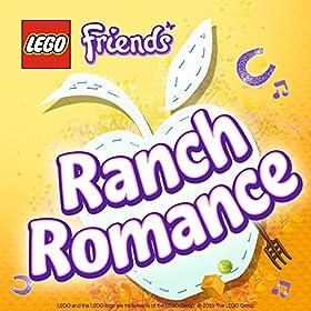 Ranch Romance