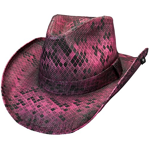peter-grimm-butch-pink-rock-n-roll-cowboy-hat