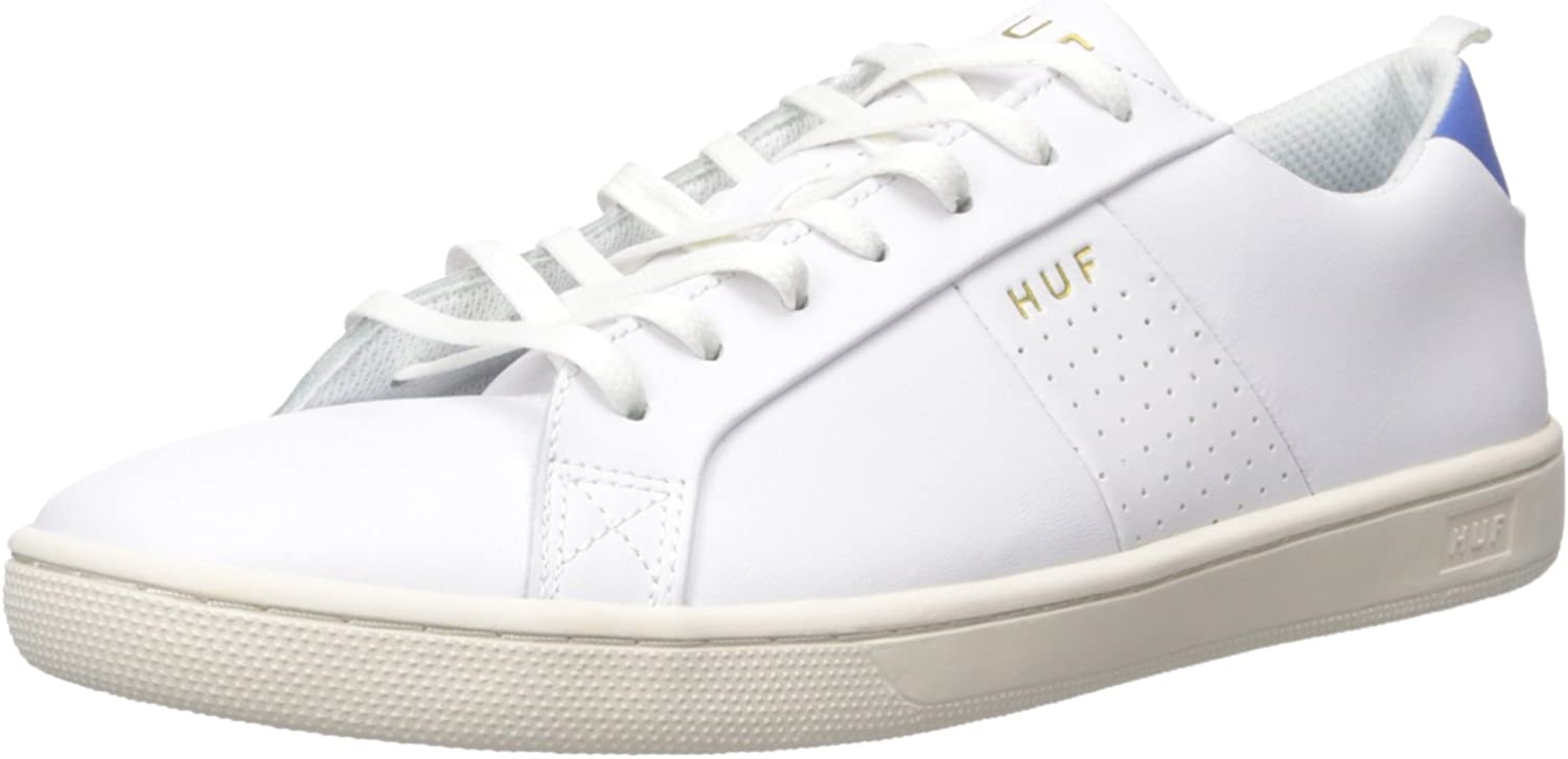 HUF Men s Boyd Skateboarding Shoe