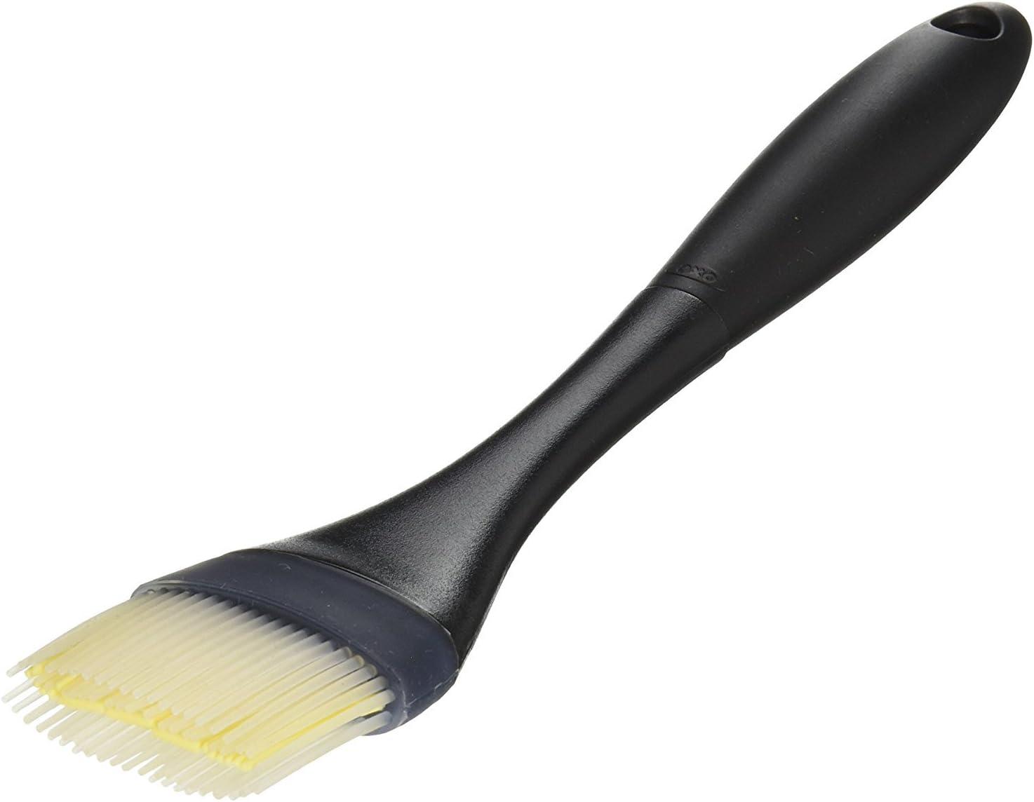 Image of Basting/Pastry Brush